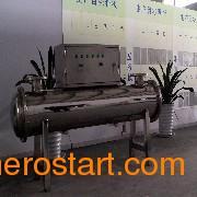杭州九昌科技化纤油剂配制水设备生产厂 杭州化纤油剂配制水设备