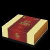 银盾印务提供好的酒盒包装定制服务_临夏白酒盒包装