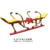 供应深圳市户外小区健身器材、室外健身器材、路径健身器材