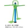 供应健身器、路径健身器材、深圳市小区健身器材、广东器材厂家