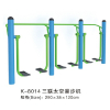 供应深圳市篮球架/小区健身器材/健身设施/户外设备