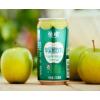供应恒顺苹果醋饮料-六不添加苹果醋饮料