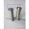 万泽供应 不锈钢过滤器滤芯 不锈钢滤筒 厂家优惠