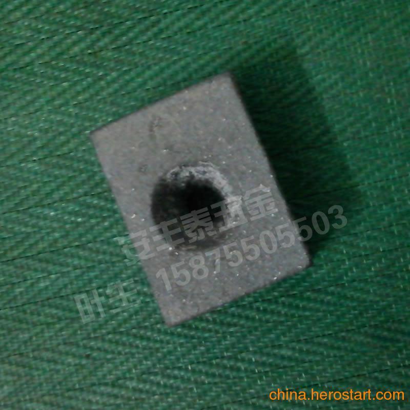 生铁铸造件配重块 灰口翻砂重力压铸铸造 音箱五金铁配件