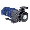 供应MPH-F-440国宝耐腐蚀磁力泵