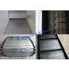 供应金属链板输送带 各类材质、规格金属链板带订做