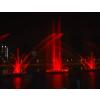 供应河北音乐喷泉设备厂-音乐喷泉