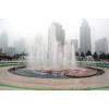 供应河北广场喷泉设备厂-广场喷泉