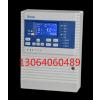 供应生产六氟化硫报警器厂家,六氟化硫泄露检测价格,六氟化硫浓度报警设备