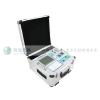 供应南瑞西高NRRG-500L 电容电感测试仪厂家批发价格