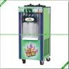 供应台式冰淇淋机|菠萝冰淇淋机|巧克力冰淇淋机|天津冰淇淋机|台式冰淇淋机厂家