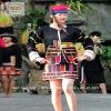 在杭州怎么买划算的鄂伦春族服饰 ,少数民族服饰店