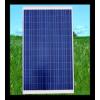 供应振鑫焱硅业、日照硅粉回收、碳化硅粉回收