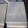 工程板生产厂家 河南哪里有供应价格合理的优质工程板