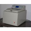 供应LRY-300A立式全自动量热仪鹤壁伟琴公司量热仪价格优