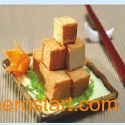 沈阳手抓饼原料|沈阳烤冷面-美味小吃!快来抢购吧!