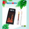 供应KL-013高精度酸度计