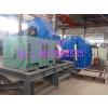 供应河北生产的废铁粉碎机节能减排