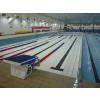 供应游泳池垫层,游泳池增高垫,游泳池增高台,游泳池沉箱