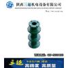 供应防水套管、陕西防水套管厂家(图)、陕西三超管道