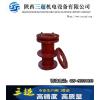 供应防水套管|陕西防水套管厂家(图)|陕西三超管道