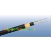 供应江西4-96芯ADSS自承式光缆