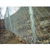 现货供应贵阳边坡防护网价格 贵阳现货供应边坡防护网