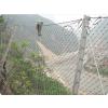 现货供应贵阳山体滑坡防护网 贵阳边坡绿化厂家