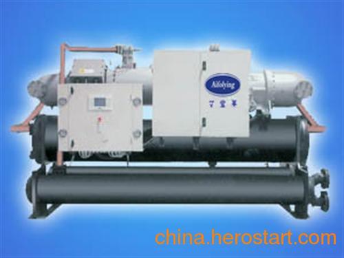 供应北京艾富莱德州项目部|临汾水源热泵|供暖水源热泵