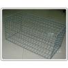 供应锌铝格宾笼、高尔凡石笼网、雷诺护垫、镀锌格宾网