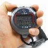 泉州秒表专卖 品牌秒表 泉州哪里有卖秒表