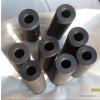 供应涛鸿耐磨材料_揭阳滑块、滑板、轴套_优质MGE滑块滑板、轴套