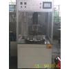 无锡供应塑胶制品与金属配件粘接的高频焊接设备