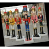 供应卡通雕塑 雕塑模型 玻璃钢制品