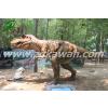 供应仿真机械恐龙 程控恐龙 恐龙制作 霸王龙