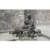 供应城市装饰雕塑,玻璃钢树脂雕塑制作厂家,人物雕塑