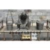 供应步行街人物雕塑,铸铜仿铜雕塑制作厂家,公园雕塑