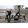 供应广场主题雕塑,人物雕塑制作厂家,园林雕塑