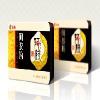 济南食品快消品包装设计公司,专业设计,大品牌,值得信赖!