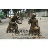 供应城市景区雕塑,铸铜仿铜雕塑制作厂家,人物雕塑