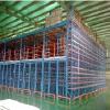 广州服装货架厂_广州服装货架供应_广州服装货架厂供应-金硕