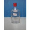 生产供应250毫升保健酒瓶,125毫升保健酒瓶