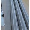 供应400目不锈钢丝网,316L不锈钢400目,平纹编织不锈钢过滤网
