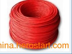 供应碳纤维电热线、碳纤维电热线、碳纤维电热线、