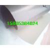 供应咸宁防渗膜%湖南水池鱼池防渗膜厚度及安装
