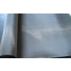 供应370目不锈钢丝网,316L不锈钢超薄网370目,斜纹编织不锈钢