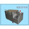 供应铝合金液氮深冷处理设备_超能液氮深冷箱