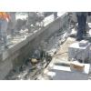 供应苏州墙体切割拆除/混凝土切割拆除工程