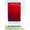 供应健宜JY-8000A负离子空气净化器 厂家研发生产除污染