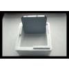 供应振鑫焱硅业|枣庄硅材料回收|硅晶棒硅材料回收